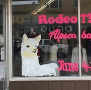 Beary Sweet Alpaca Gift Shop