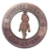 Montana Cowboy Hall of Fame.jpg