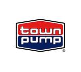 Town Pump circle.png