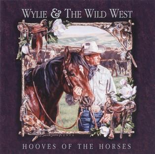 Hooves of the Horses.jpg