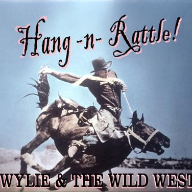Hang-n-Rattle.jpg