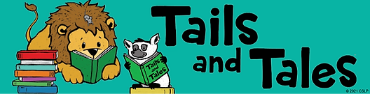 tails and tales 2.png