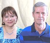 Jim & Carmen Orr mod.jpg