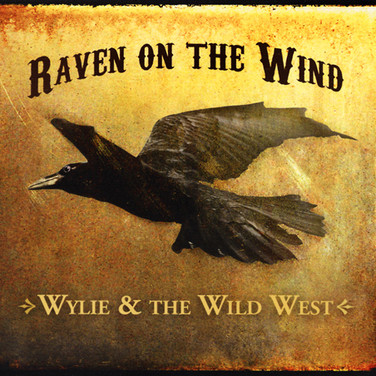 Raven on the Wind.jpg
