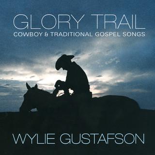 Glory Trail.jpg