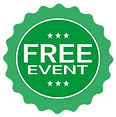 Free Event.png