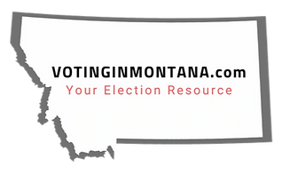 VotingInMontana.png