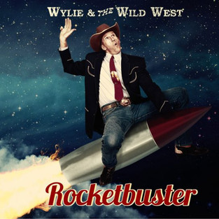 products-Rocketbustercover-600x544.jpg