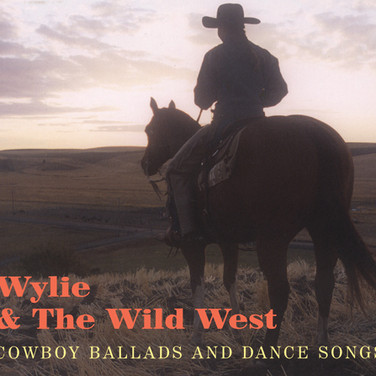 Cowboy Ballads & Dance Songs.jpg