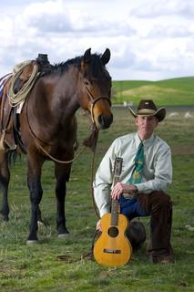 photo credit: Ross Hecox, Western Horseman