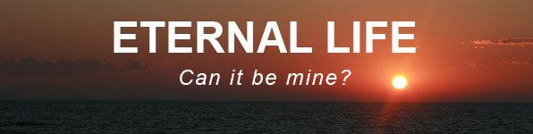Eternal_Life_Title.jpg