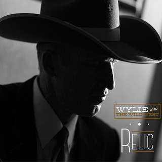 products-Relic_front_cover.jpg