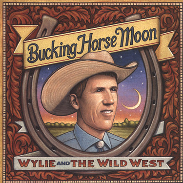 Bucking Horse Moon.jpg