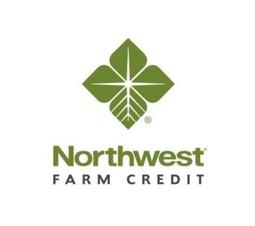Northwest Farm Credit
