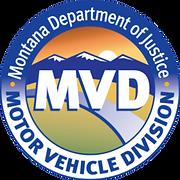 MVD logo.png