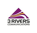 3 Rivers Communications circle.png