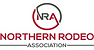 Northern Rodeo Association.png