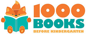 Logo - 1000 Books - horizontal.jpg