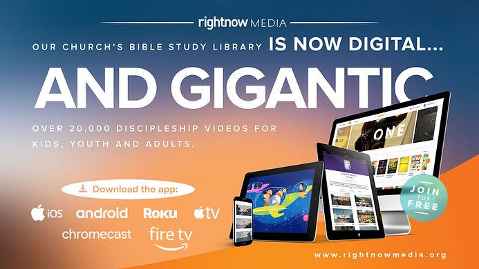 RightNow Media slide.jpg
