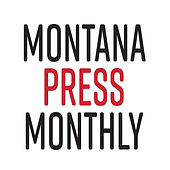 Montana Press Monthly logo.jpg