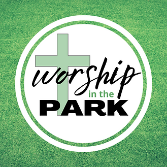 Worship in the Park logo.png