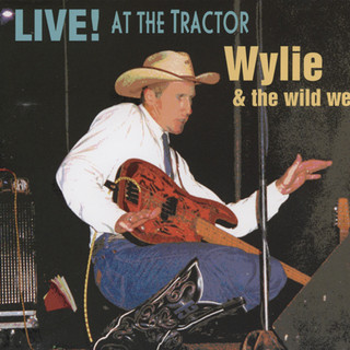 Live at the Tractor.jpg