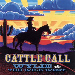 Cattle Call.jpg