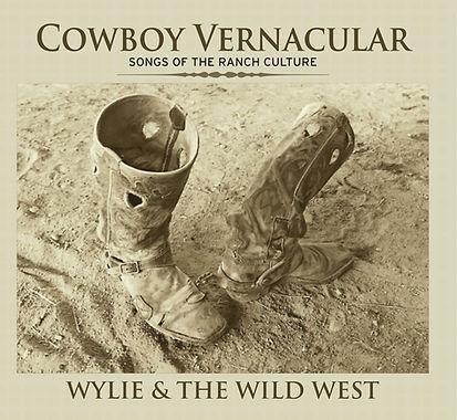 CowboyVernacularCover.jpg