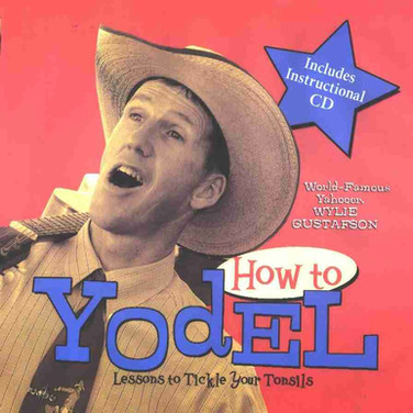 How to Yodel.jpg