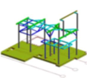 3D Scia model_edited.jpg