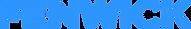 FenwickLogo_Blue_RGB_1200x182px.png