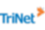 Logos_MASTER_TriNet.png