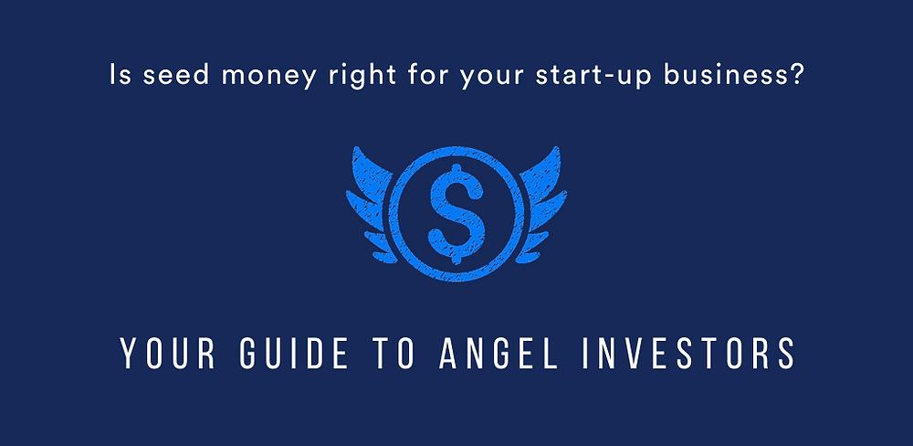 Startup Advice