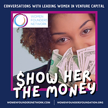 Show Her The Money podcast cover.png