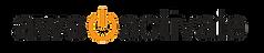 LP_startups_logo_aws-activate.png