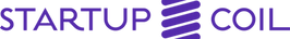 startup-coil-purple.png