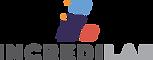 Final Incredilab Logo - Jenn Epstein.png