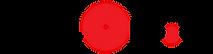 Zillions.ai logo