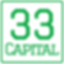33 Capital_Logo_Feinberg.png
