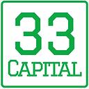 33 Capital_Logo_Feinberg.png