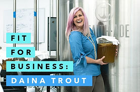 Fit-For-Business-Daina-Trout-2-1.jpg