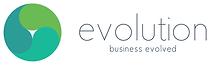 evolution_logo_border.png