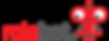 rolebot logo