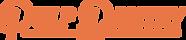 Pulp Pantry logo horizontal.png