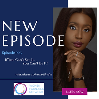 Adesuwa podcast cover.png