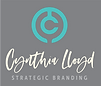 CLBC.composed.logo.1.1-01.png