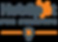 HubSpotforStartups_Logo_Final.png