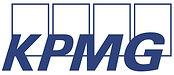 KPMG_crop.jpg