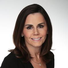 Robyn Ward