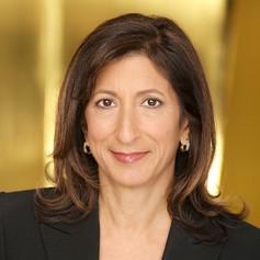 Renee LaBran
